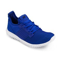 XRay Kikmo Men's Athletic Shoes