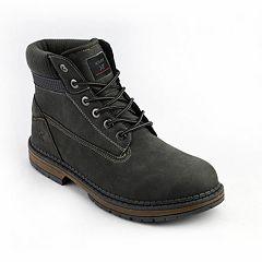 XRay Fullman Men's Ankle Boots