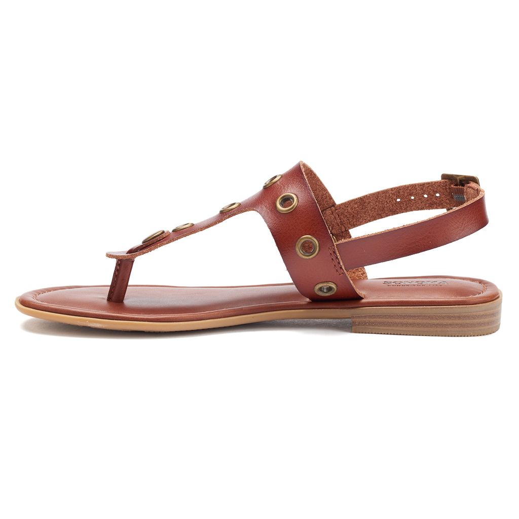 SONOMA Goods for Life™ Rawly Women's Sandals