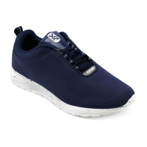 XRay Joggin Men's Athletic Sneakers