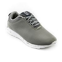 XRay Joggin Men's Athletic Sneakers