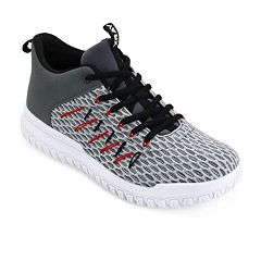 Xray Lunar Men's Athletic Shoes