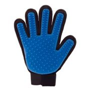 As Seen on TV True Touch Deshedding Glove