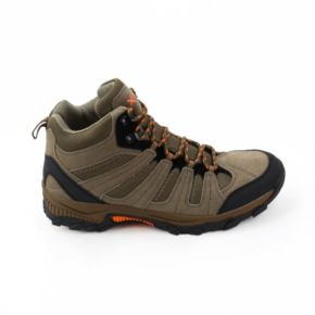 XRay Torres Men's Hiking Boots