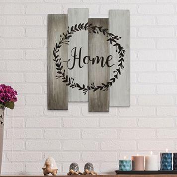 Stratton Home Decor