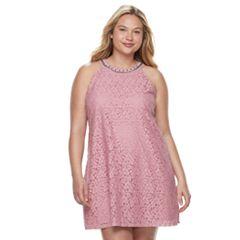 Womens Pink Easter Dresses Clothing  Kohl&39s