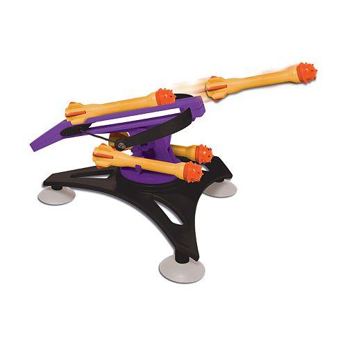 Hog Wild Air Strike Crossbow