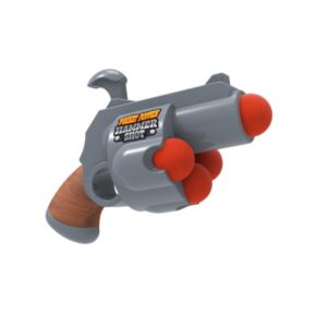 Hog Wild Pocket Popper Hammer Shot
