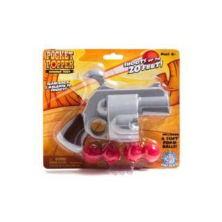 Hog Wild Pocket Popper Hammer Shot