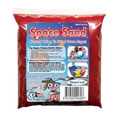 Dunecraft Space Sand