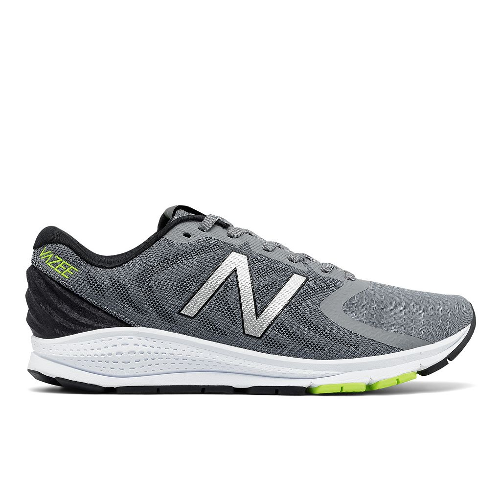 New Balance Vazee Pronto Men's Running Shoes