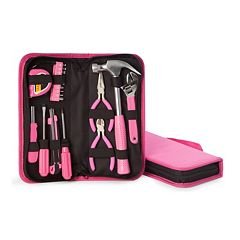 Bey-Berk 20-piece Multi-Tool Set