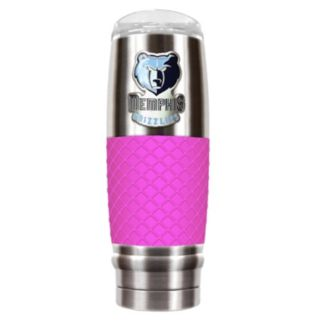 Memphis Grizzlies 30-Ounce Reserve Stainless Steel Tumbler