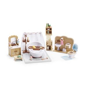 calico critters living room suite set stylish daily