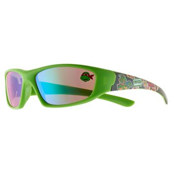 Youth Teenage Mutant Ninja Turtles Sunglasses