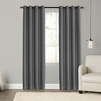 SONOMA Goods for Life™ Irvine Stripe Blackout Curtain