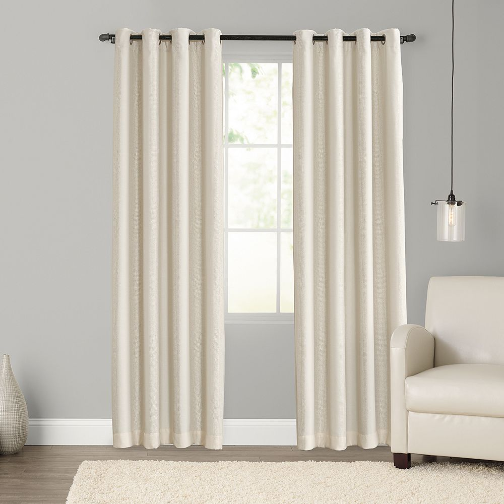com curtains window pair ip set thermal willow of curtain insulated panels jacquard blackout walmart