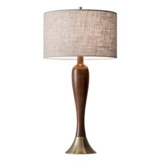Adesso Claudia Table Lamp