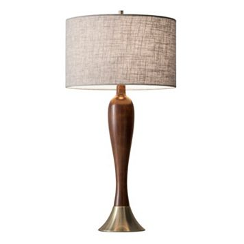 Adesso Claudia Table Lamp