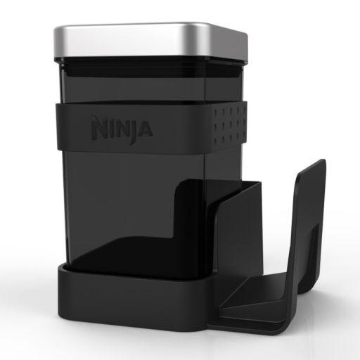 Ninja Coffee Caddy (CFCADDY)