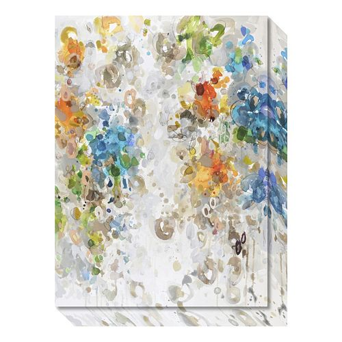 Certifiable Canvas Wall Art