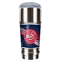 Atlanta Hawks 32-Ounce Pro Stainless Steel Tumbler