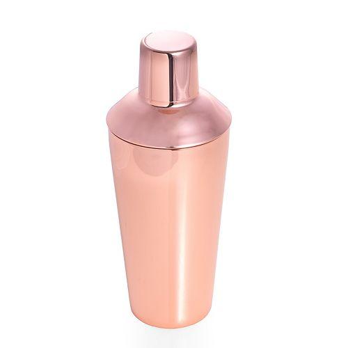 Bey-Berk Cocktail Shaker