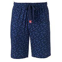 Men's Chaps Jams Shorts