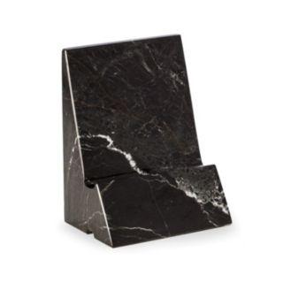 Bey-Berk Cell Phone & Tablet Cradle