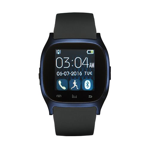 iTouch Unisex Smart Watch - ITC3160NY590-030