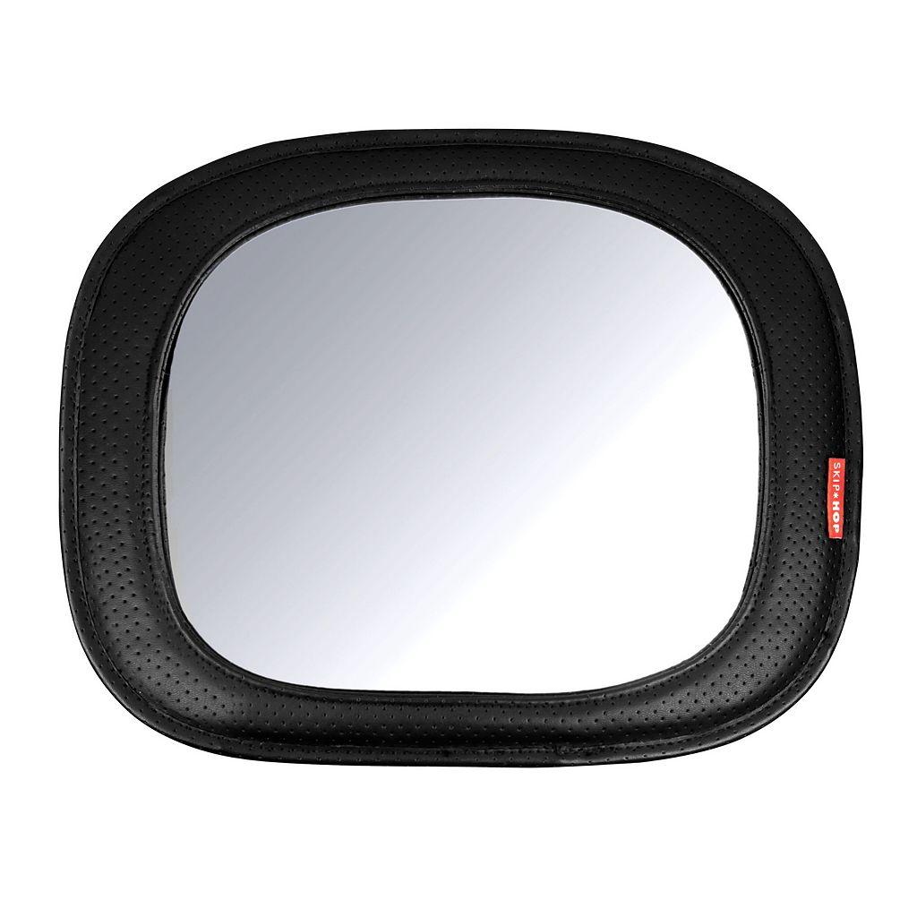 Skip Hop Style Driven Backseat Mirror
