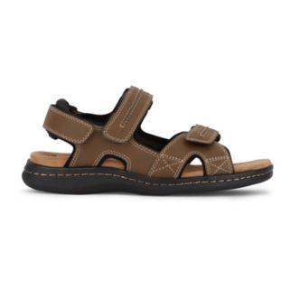 Dockers Newpage Men's Sandals