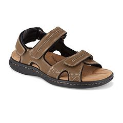 Dockers Newpage Men's Sandals