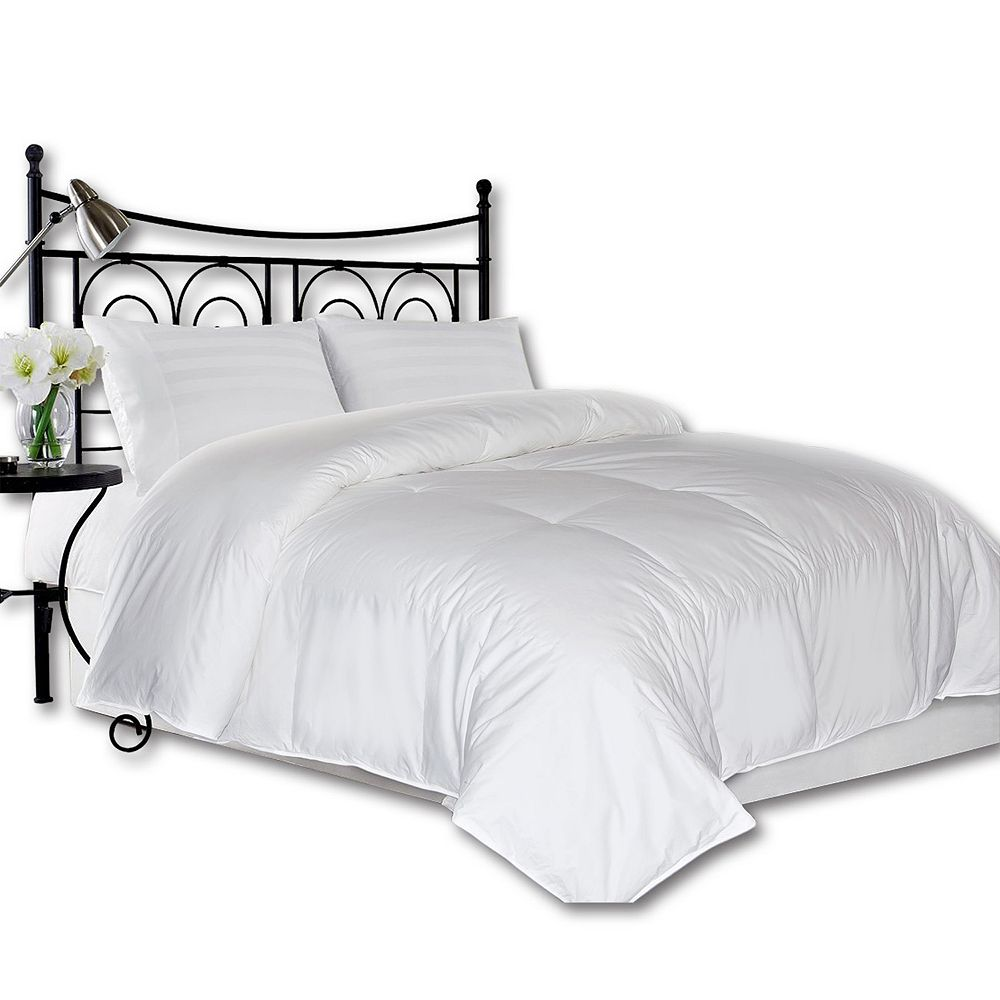 ELLE™ 240 Thread Count Down Comforter