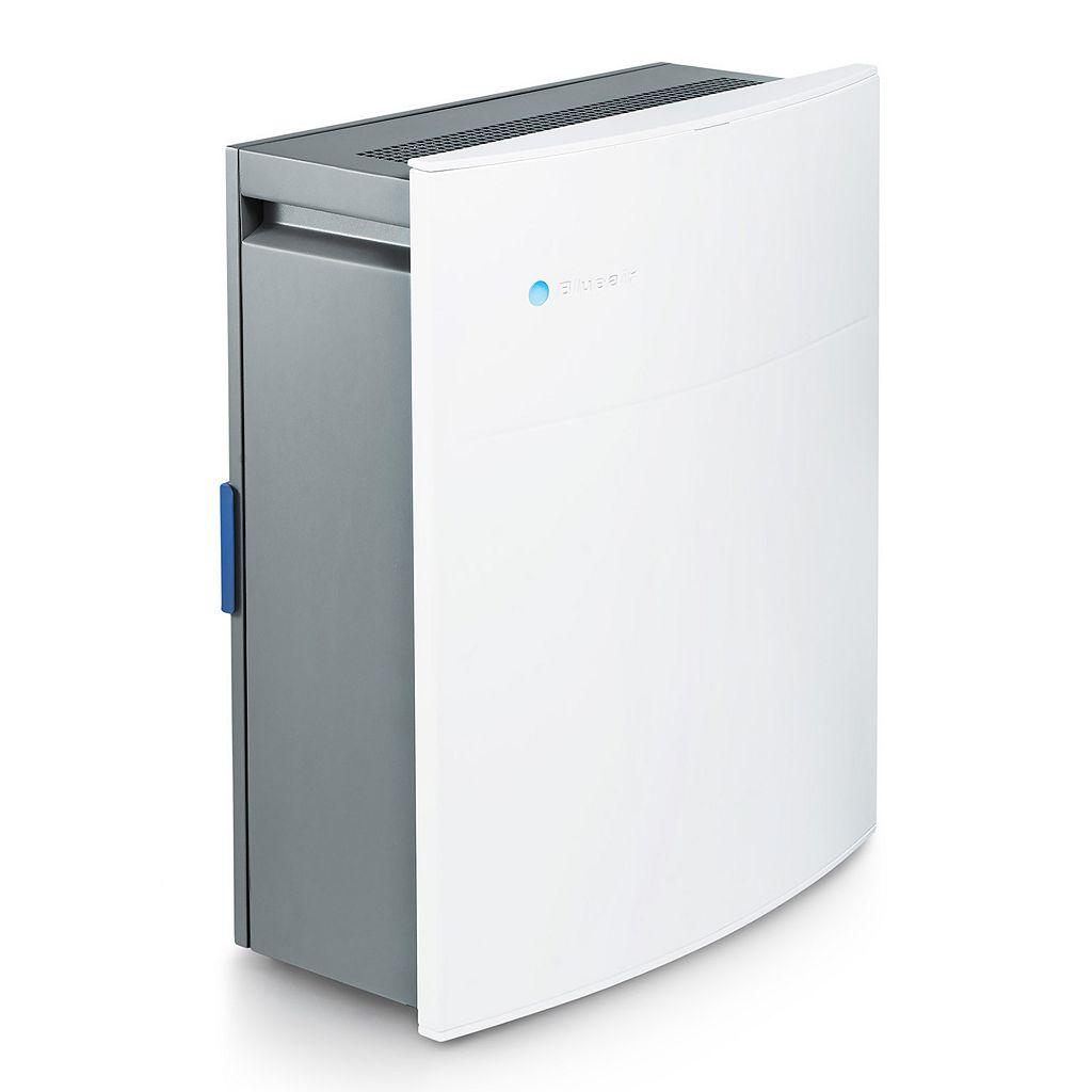 Blueair 205 HEPA Silent Air Purifier