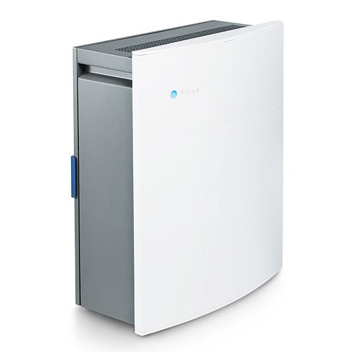 Blueair 205 HEPA Silent Air Purifier