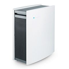 Blueair 405 HEPA Silent Air Purifier