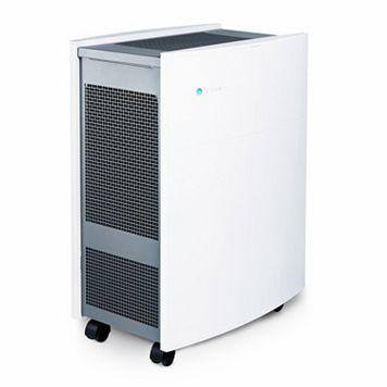 Blueair 605 HEPA Silent Air Purifier
