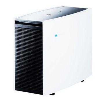 Blueair Pro M HEPA Silent Air Purifier