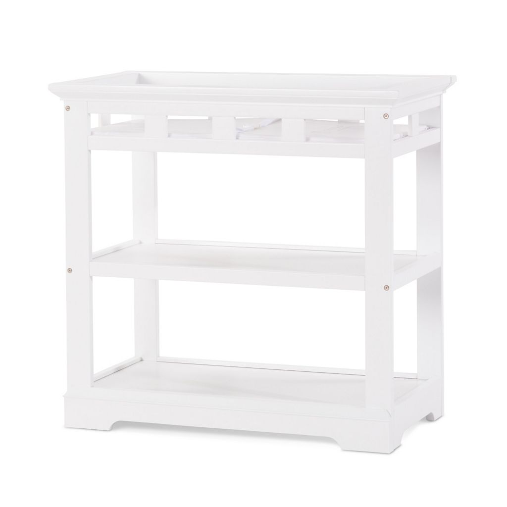Child Craft Kayden Dressing Table