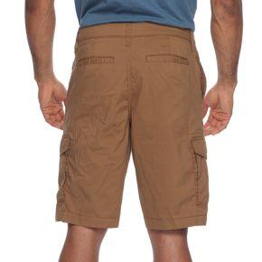 Men's SONOMA Goods for Life? Flexwear Stretch Cargo Shorts