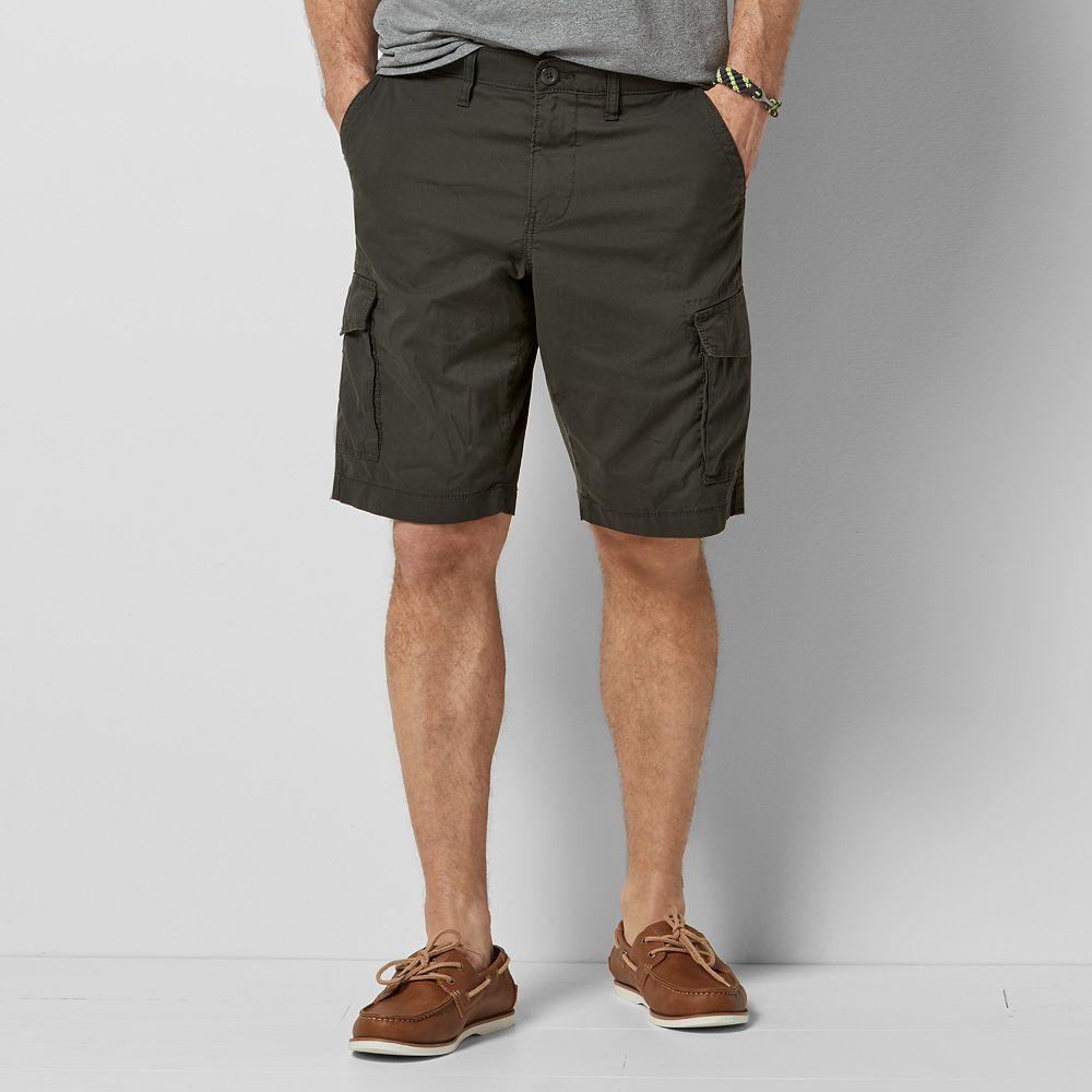 SONOMA Goods for Life™ Flexwear Stretch Cargo Shorts