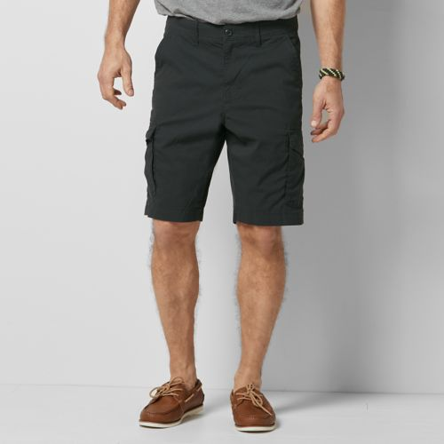 SONOMA Goods for Life™ Flexwear Stretch Cargo Shorts