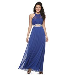 Juniors Prom Dresses Clothing  Kohl&39s