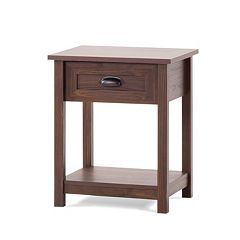 Child Craft Abbott Dressing Table by