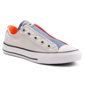 Kid's Converse Chuck Taylor All Star Slip Shoes