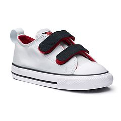 Toddler Converse Chuck Taylor All Star 2V Shoes