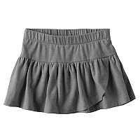 Toddler Girl Jumping Beans® Tulip Skort