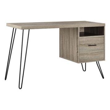 Altra Landon Desk