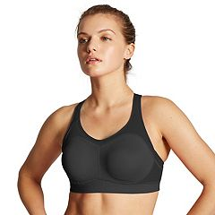 7462330cb6 Champion Bras  Distance Underwire Full-Figure High-Impact Sports Bra B1094